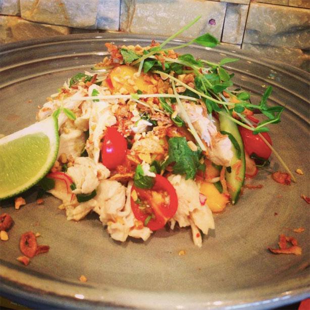 vietnamese-chicken-salad-from-ricardos