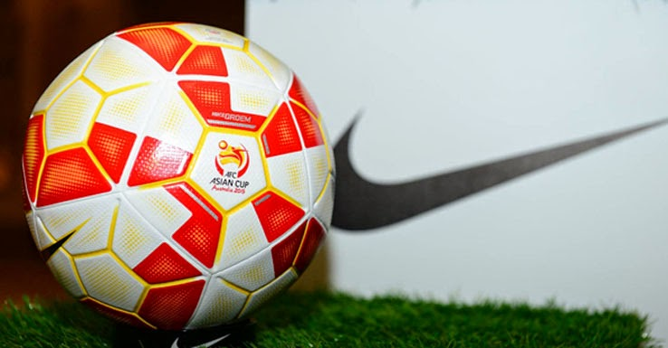 Nike-2015-AFC-Asian-Cup-Ball (1)