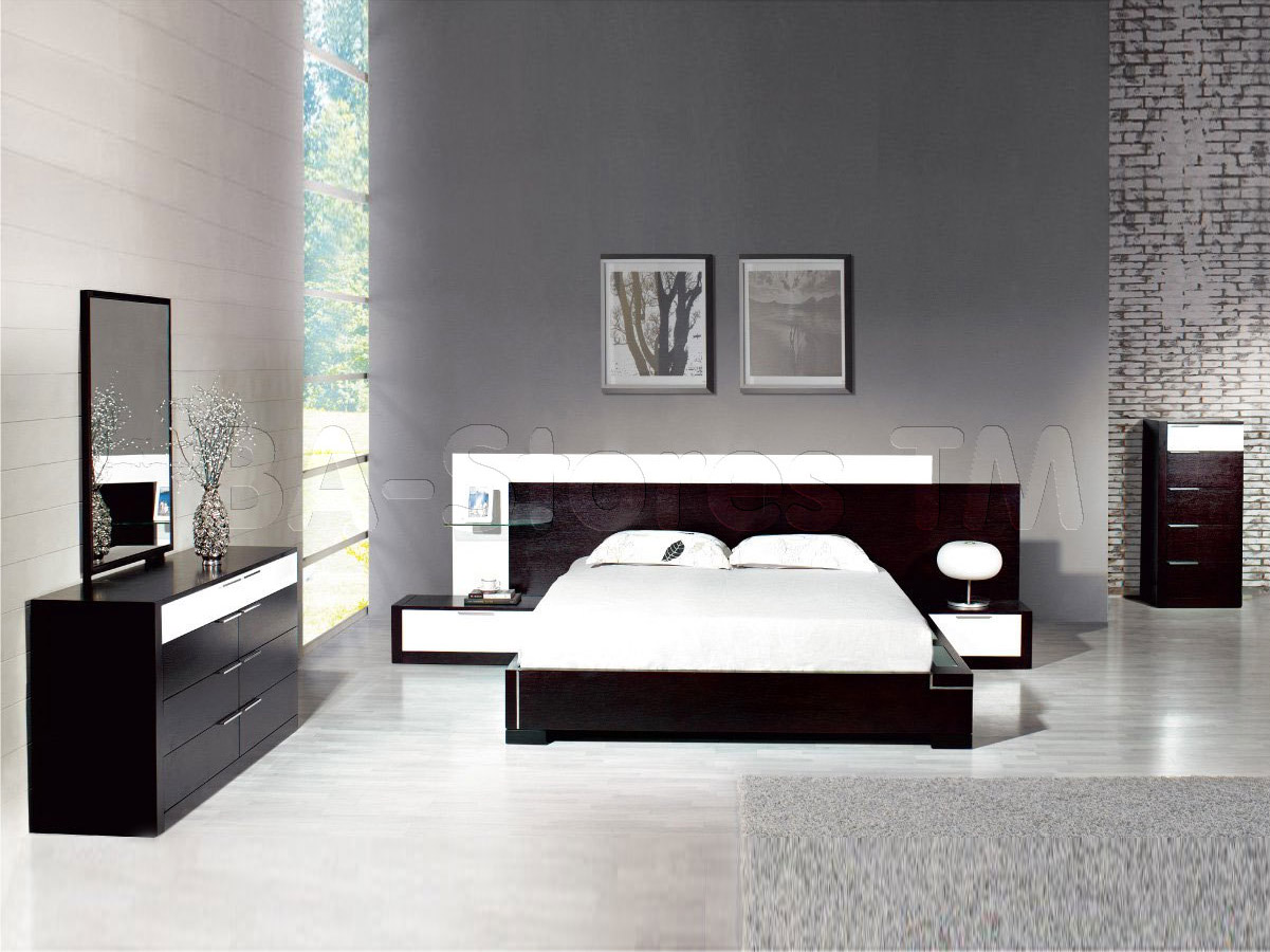 Top five design shops hidden gems in fyshwick for Latest furniture design for bedroom