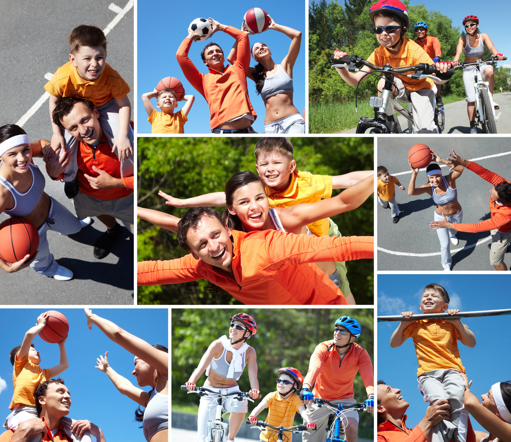 is competition necessary in leisure activities Leisure activities play a very important role in how do leisure activities contribute to subjective well self-expression, creativity, competition.