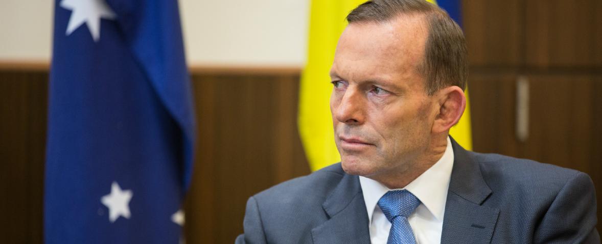 Abbott_1