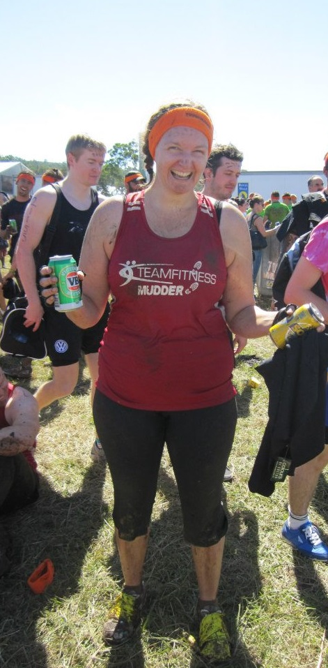 End_of_the_Tough_Mudder_2013_-_where_I_started_-_I_m_too_exhausted_to_do_anything_but_stand_there