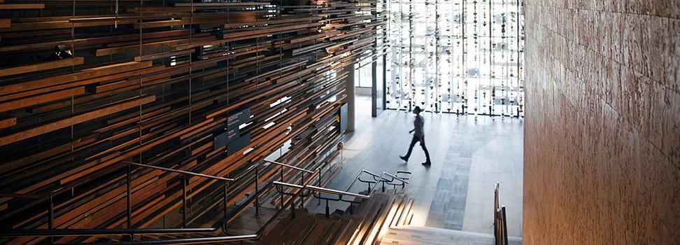 LG_Nishi_Foyer+Grand_Staircase_20_972x350