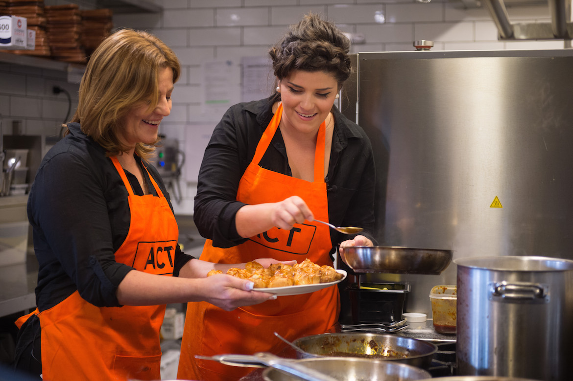 MKR-Canberra-GinaAnna-Extra-29Jan2015-018