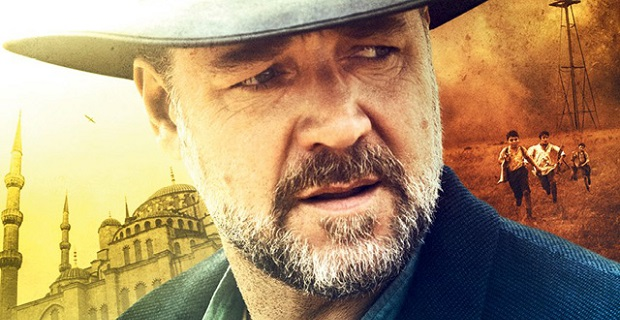 The-Water-Diviner-header