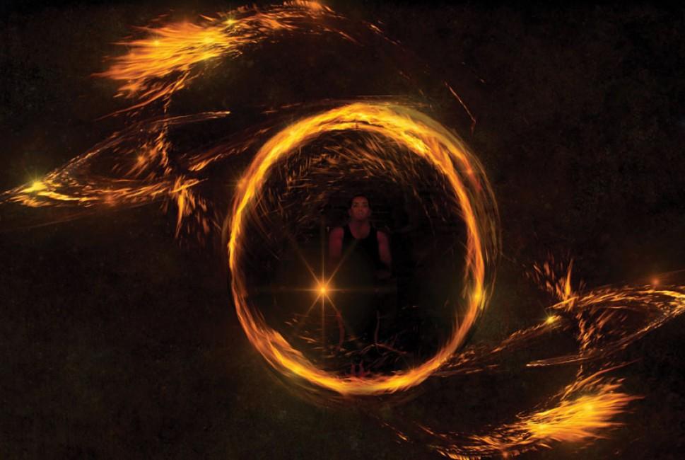 flames-969x650