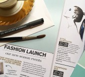 fashion-launch
