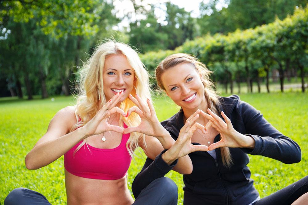 heart-fitness
