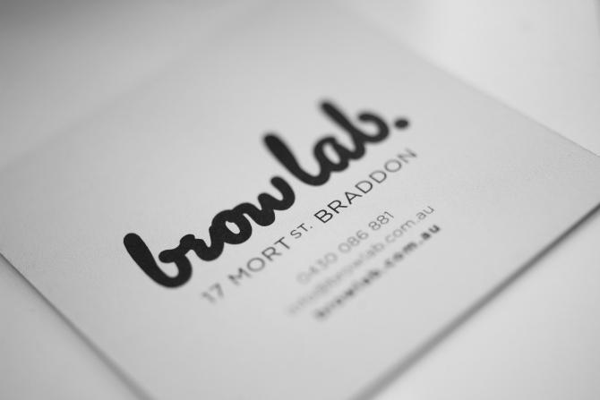 BrowlabFeature