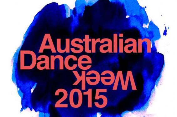 dance-week