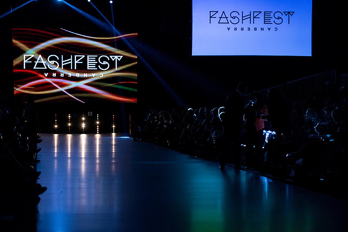 15.05.16 Fashfest_02_web