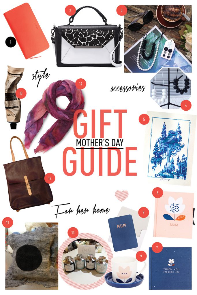 HC_36239_Mother's_Day_Gift_Guide_V01