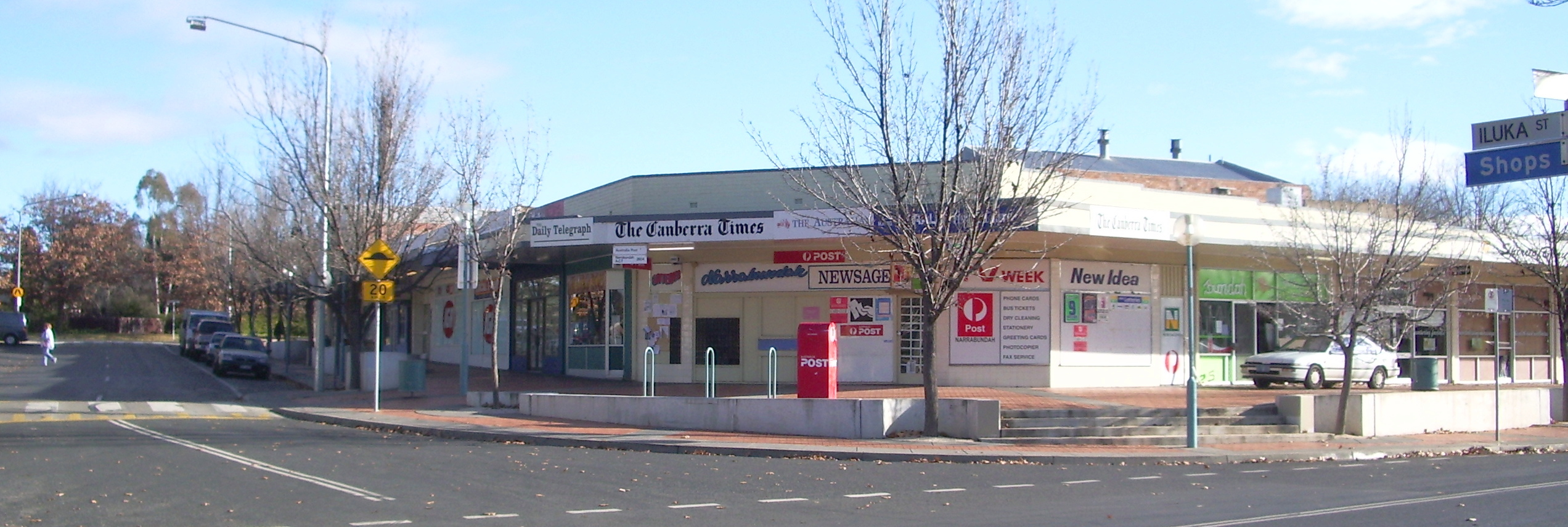 Narrabundah_Shops_from_cnr_Kootara_Crescent_and_Iluka_Street,_Winter_2008