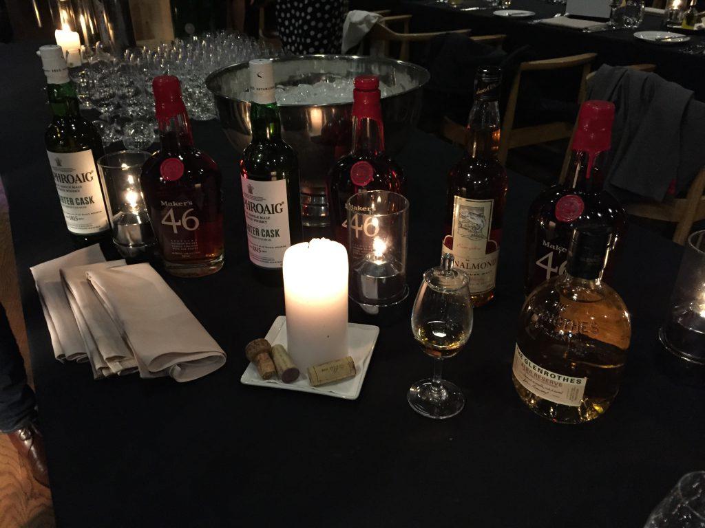 Whisky_Live_1