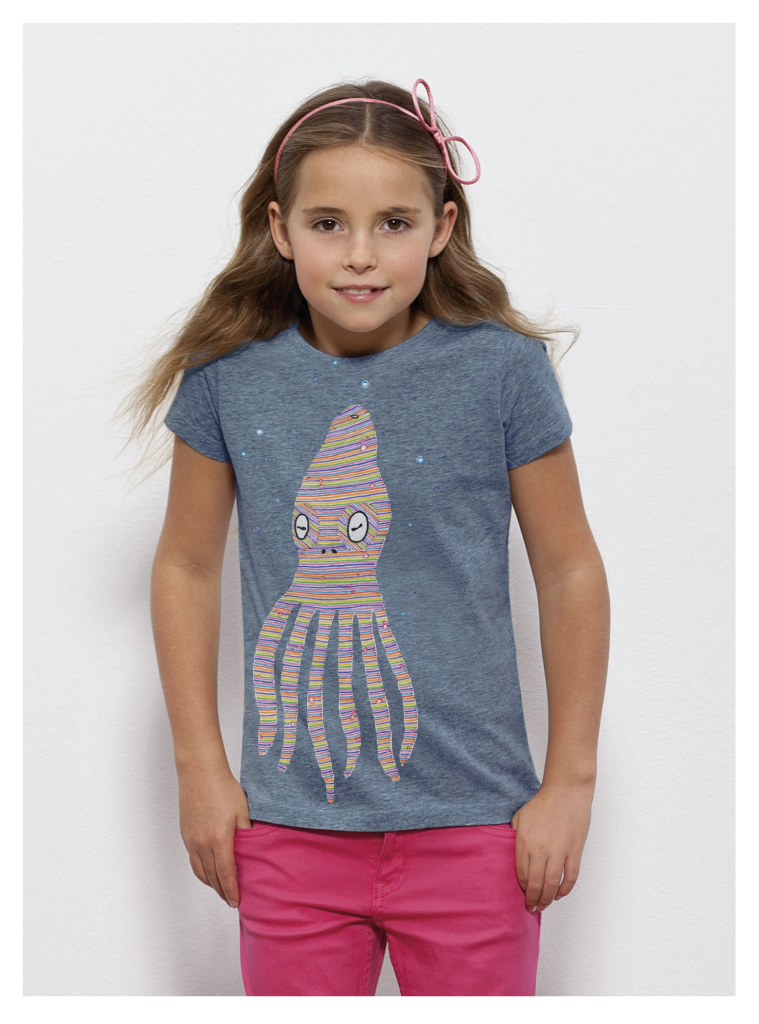 squid-mock-up-with-mini-stella-blue-for-web