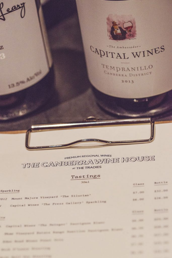 The-Canberra-Wine-House_001
