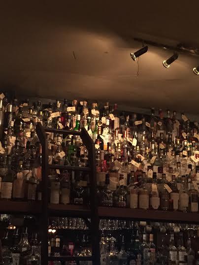 Whiskey_shelves_1_