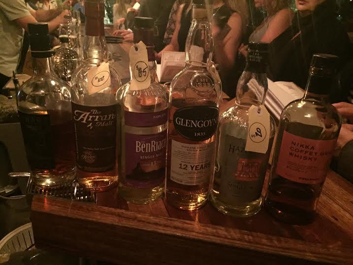Whiskey_tastings