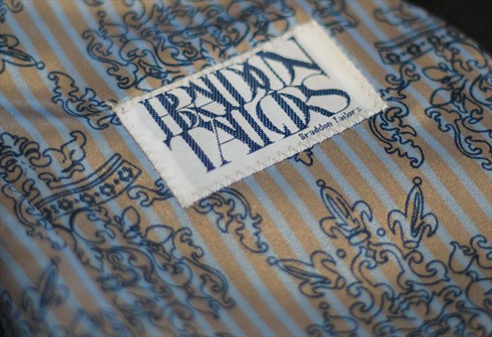 braddon-tailors
