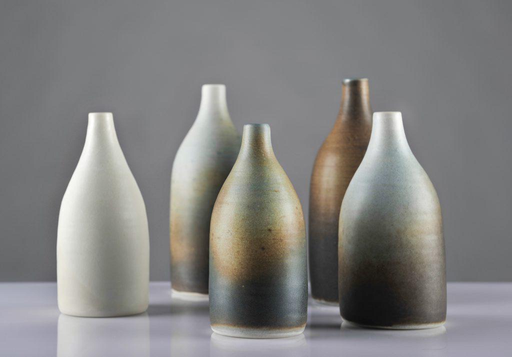 AP_3.8a_Girl_Nomad_Ceramics