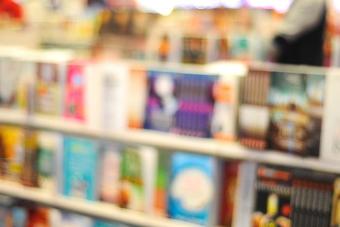 BooksFeature