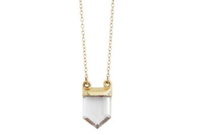 Double-Crystal_wink_jewellry