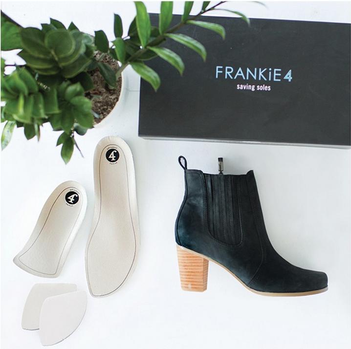 FrankieFootbeds