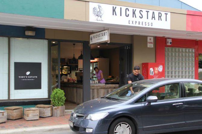 Kickstart_feature
