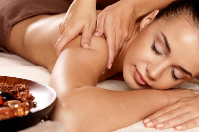 MassageFeature