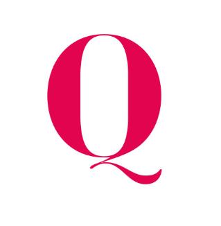 Q_DATE