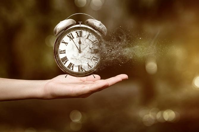 TimeFeature