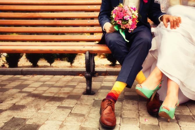 WeddingFeature