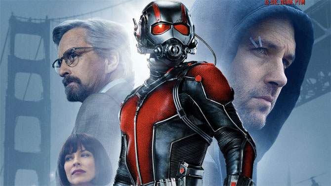 ant-man-feature