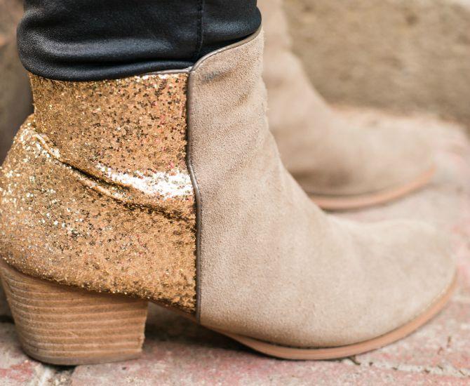 samara_boots