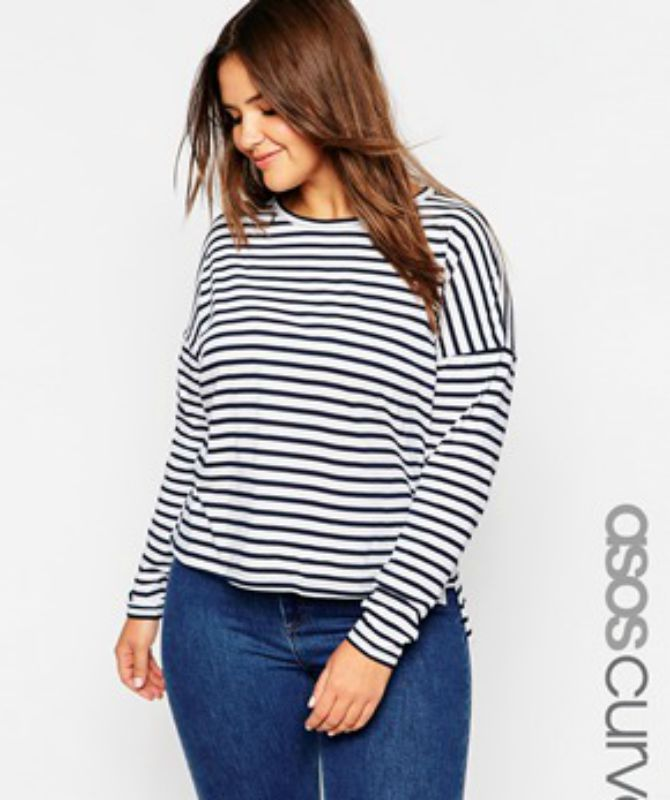 striped_top