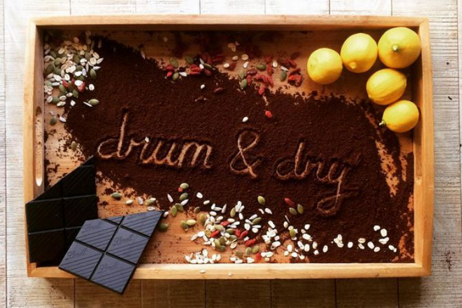 Drum_and_Dry_4
