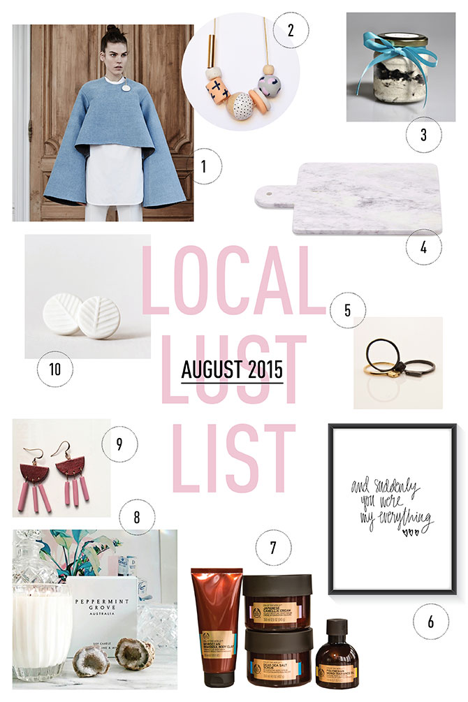 HC_36936_Local_Lust_List_August_V02