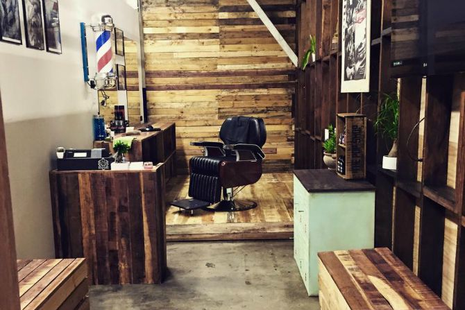 Image courtesy of: https://www.facebook.com/pages/The-Barbershop-Braddon