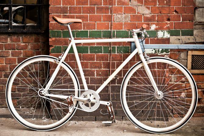 bike_feature