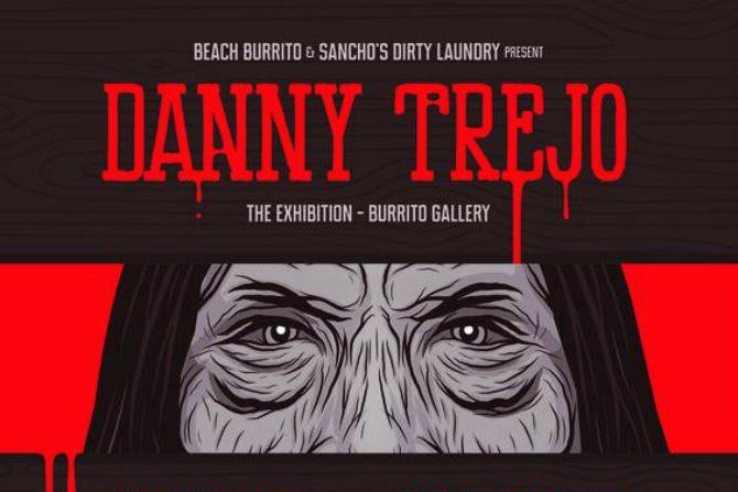 danny_trejo_feature