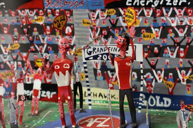 football_fever2