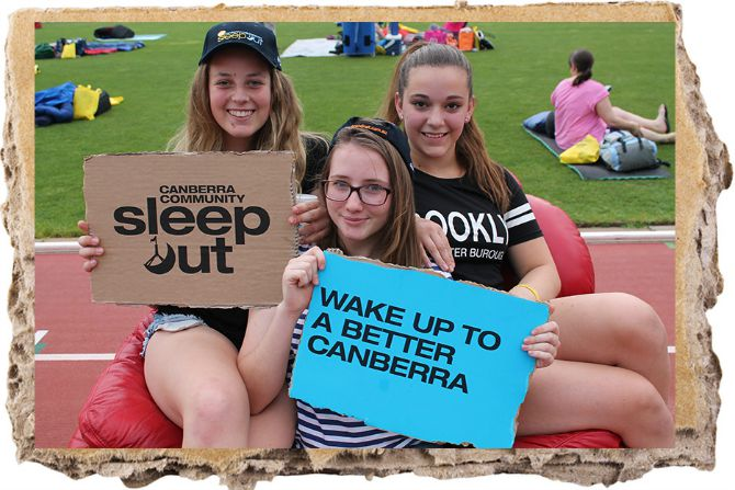sleepout_feature