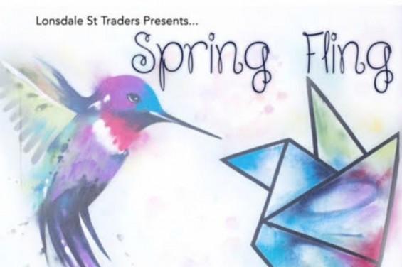 spring fling_feature