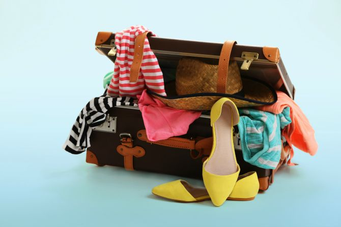 suitcase_travel