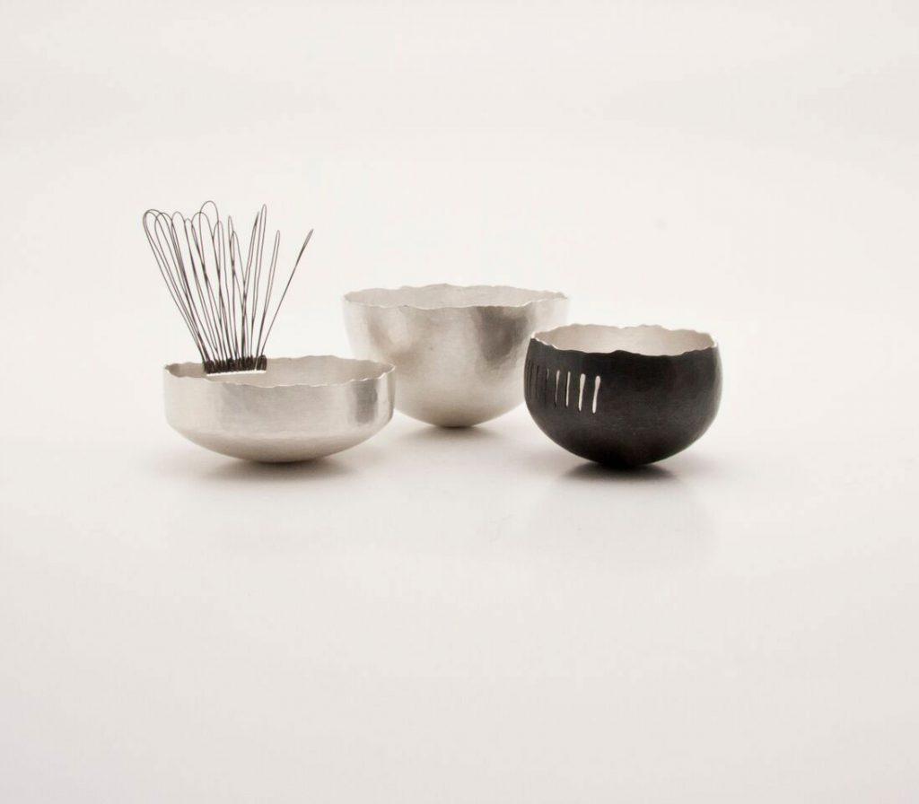 Alison-Jackson_Table-Tools_image-2
