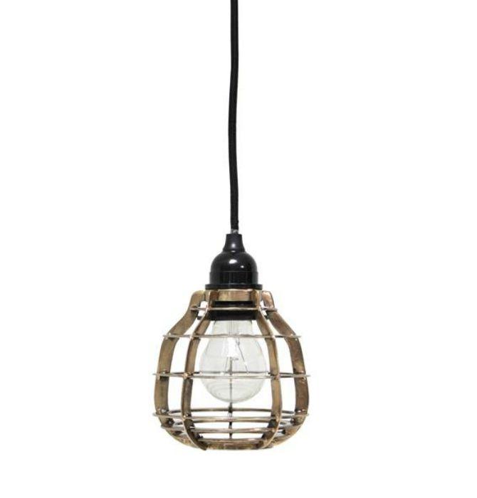 Brasslablamp-ined