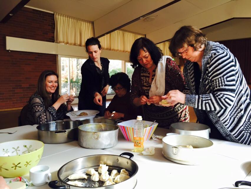 CookingCircles9
