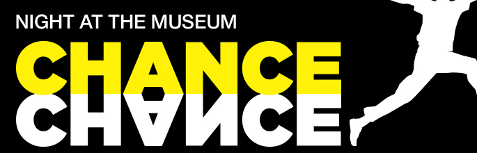LSCO-625FA-Chance-NMA-eventpage-banner-685x220