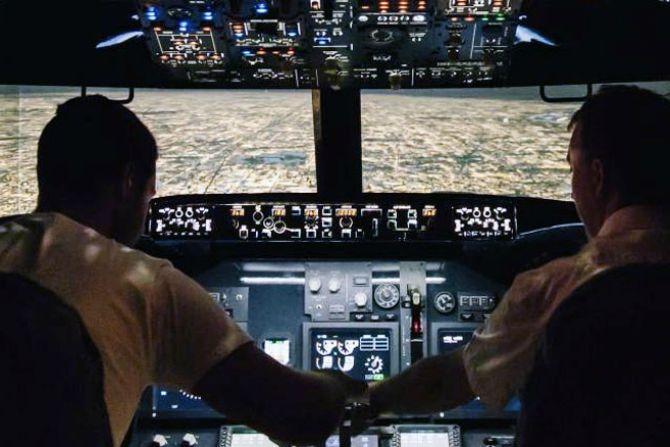 flight-simulator-feature