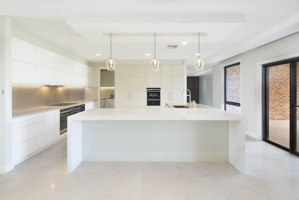 Countertop Paint Australia : Home loans with a touch of designer luxury - HerCanberra.com.au